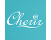 Cherir