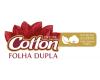 Coton Delux