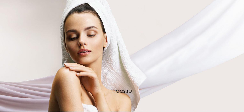 Добро пожаловать в интернет-магазин lilacs.ru